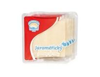 Jaroměřický Eidam 30% sýr plátky chlaz. 5x100g