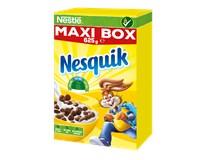 Nestlé Nesquik cereálie 1x625g