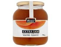 Hamé džem meruňka extra 1x790g