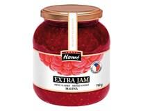 Hamé džem malina extra 1x790g