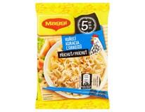 Maggi Chutná pauza Nudle instantní s kuřecí příchutí 1x60g