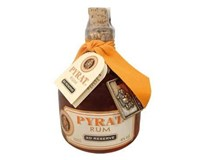 Pyrat X.O. 40% rum 6x700ml