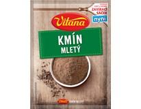 Vitana Kmín mletý koření 5x28g