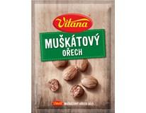 Vitana Muškátový ořech 5x9g