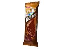 Sedita Tatranky celomáčené čokoládové 48x30g