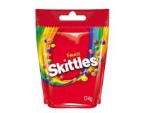 Skittles bonbóny žvýkací ovocné 1x174g