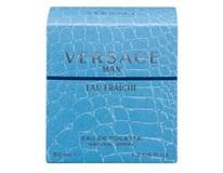 Versace Eau Fraiche EDT 1x100ml