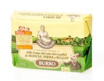 Parmareggio Burro Máslo 83% chlaz. 1x200g