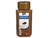 ARO Káva instantní sušená mrazem 3x200g