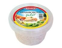 Boneco Salát bramborový chlaz. 1x450g