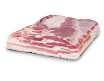 Vepřový bok bez kosti kutrbok 55% chlaz. váž. 1x cca 5,2kg