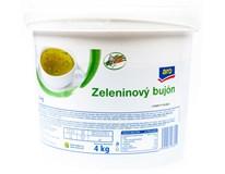 ARO Bujón zeleninový 1x4kg
