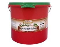 Kotányi Paprika lahůdková 1x5kg kbelík