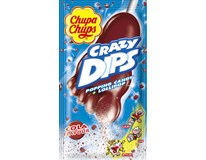 Chupa Chups Crazy dips cola 24x14g