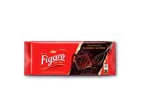 Figaro Čokoláda na vaření 21x100g