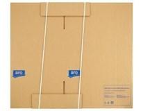 Krabice klopová ARO 42x32,5x31cm 2ks