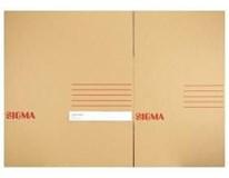 Krabice Sigma klopová XL 60x42x31cm 2ks