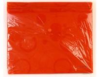Desky s drukem KPP A4 Neo Colori oranžové 5ks