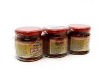 Essa Piri-Piri papričky 3x180g