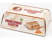 Marlenka Medový dort chlaz. 1x100g
