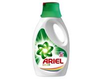 Ariel Color&Style prací gel (20 praní) 1x1,3L
