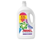 Ariel Color&Style prací gel (70 praní) 1x4,55L