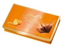 Lindt Thins čokoláda pomeranč 1x125g