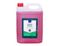 Metro Professional Tekuté mýdlo zpěňovací 1x5L