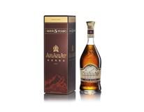 Ararat brandy 5y 40% 12x700ml
