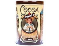 Van Houten Kakao žlutá 1x460g plech