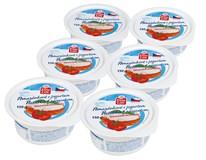 ARO Pomazánkové lehké s jogurtem chlaz. 6x200g