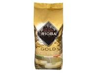 Rioba Gold 80% Arabica káva zrno 1x3kg