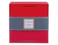 L'Envol de Cartier Eau de Parfum 1x80ml + Deo stick 1x75ml