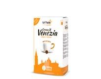Venezia Zrnková káva 1x1kg