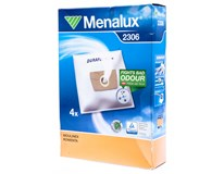 Sáčky do vysavače Menalux RO 2306 4ks
