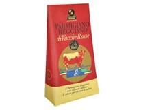Parmigiano Reggiano Vacche Rosse sýr chlaz. váž. 1x cca 500g