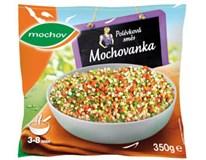 Mochov Mochovanka mraž. 1x350g
