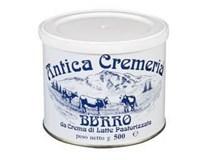 Antica Cremeria máslo italské chlaz. 1x500g