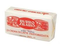 S. Ilario máslo italské chlaz. 1x250g