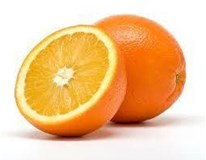 Pomeranče Lane Late I. 1/2 čerstvé 1x10kg