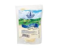Jadel pařený bílý sýr chlaz. 4x110g