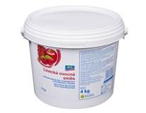 ARO Náplň linecká ovocná směs 1x4kg