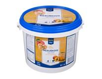 Metro Chef Pomazánka ovocná meruňka 1x4kg kbelík