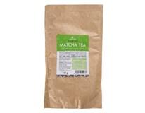 Allnature Matcha Tea Premium 1x100g