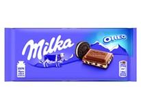 Milka Čokoláda Oreo 11x100g