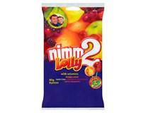 Nimm2 Lolly lízátka 1x80g
