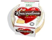 Paysange Roucoulons sýr zrající chlaz. 1x125g