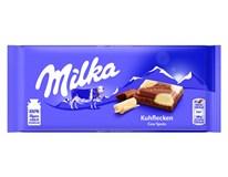 Milka Čokoláda Happy Cows 11x100g