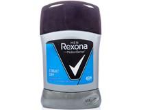 Rexona Stick cobalt pán. 1x50ml