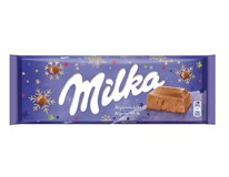 Milka Čokoláda mléčná 1x270g